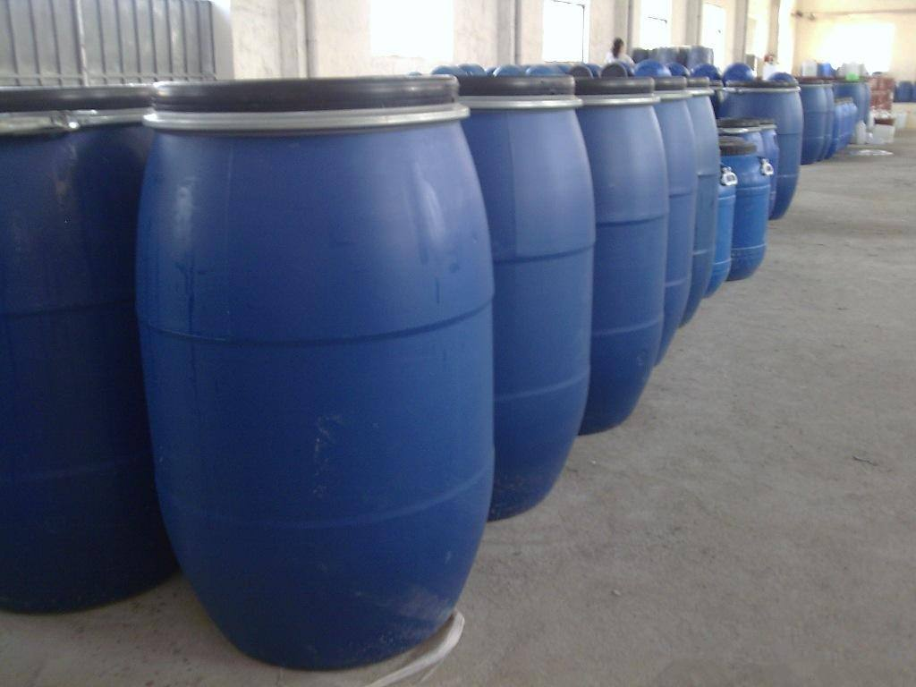 广东水性树脂厂家