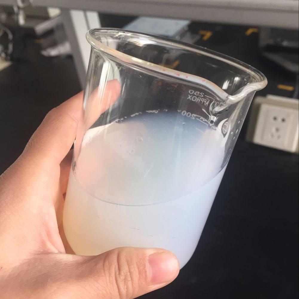 水性树脂厂家